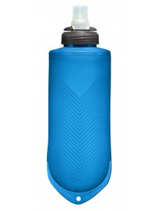 QUICK STOW FLASK 500mL