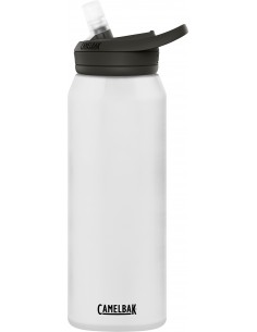 EDDY+ VACUUM INSULATED 1L