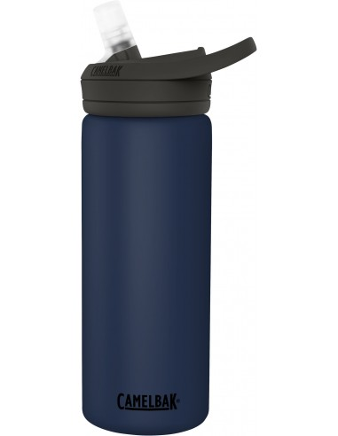 EDDY+ VACUUM INSULATED .6L