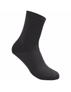 EXTREME THERMO SOCK HIGH