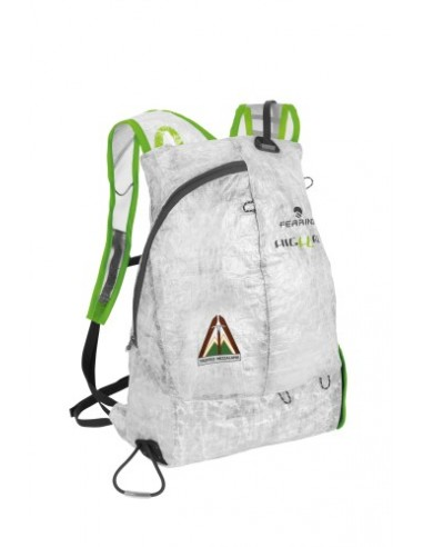 BACKPACK MEZZALAMA 20