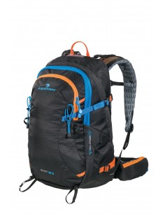 BACKPACK MAUDIT 30+5