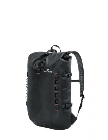 BACKPACK DRY UP 22