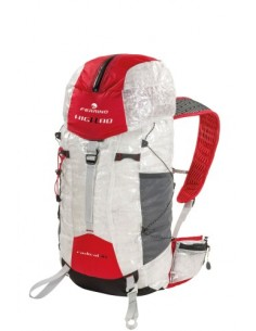 BACKPACK RADICAL 30