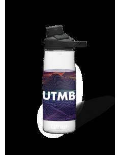 CHUTE MAG .75L UTMB