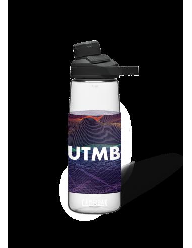 CHUTE MAG UTMB .75L
