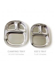 Kid's Tray