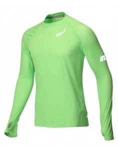 BASE ELITE LS (M)