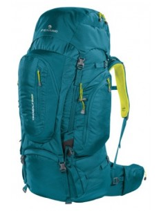 BACKPACK TRANSALP 60 LADY