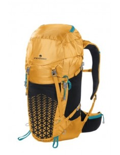 BACKPACK AGILE 35