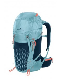 BACKPACK AGILE 33 LADY