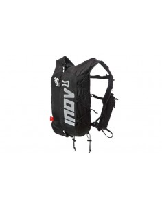 RACE ELITE VEST 10L Unisexe
