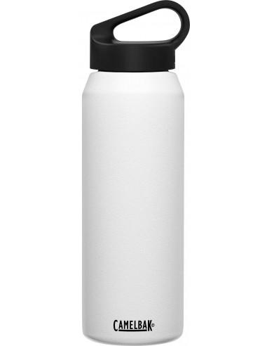Carry Cap Insulated 1L