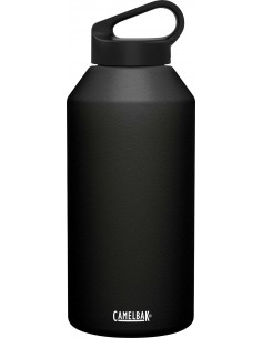 Carry Cap Insulated 2L