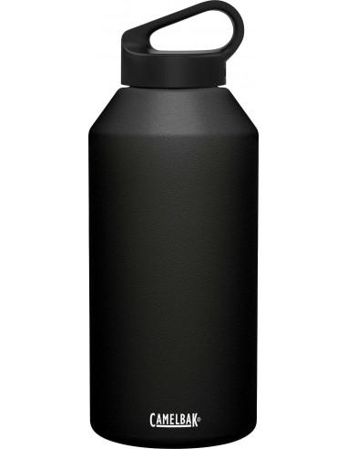 Carry Cap Insulated 2L