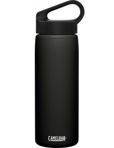 Carry Cap Insulated 0.5L