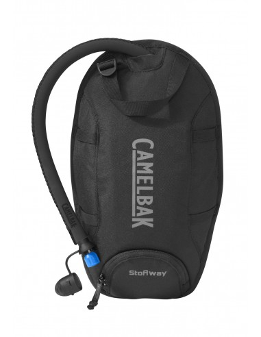 STOAWAY 2L INSULATED RESERVOIR