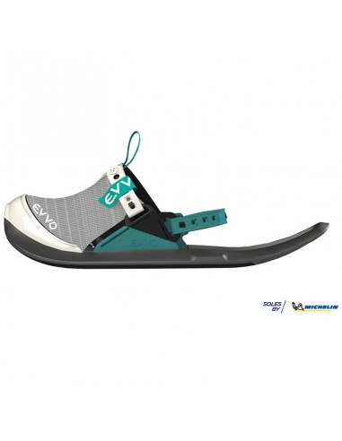 EVVO SNOWSHOES