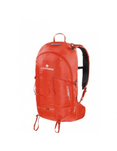 Backpack LightSafe 20