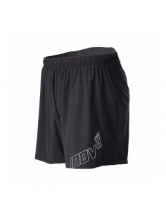 AT/C 6'' TRAIL SHORT (M)