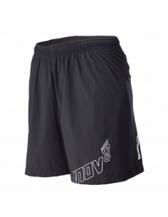 AT/C 6'' TRAIL SHORT (W)