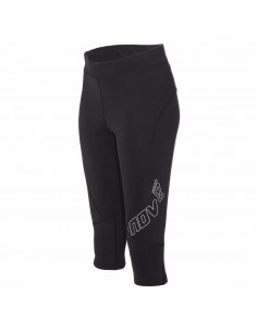 RACE ELITE 3/4 TIGHT (W)