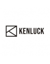 KENLUCK