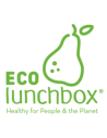 Manufacturer - ECO LUNCHBOX